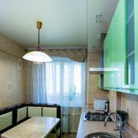 Смоленск — 1-комн. квартира, 53 м² – Дзержинского 19 (СОБСТВЕННИК) (53 м²) — Фото 8