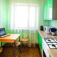 Смоленск — 1-комн. квартира, 53 м² – Дзержинского 19 (СОБСТВЕННИК) (53 м²) — Фото 3