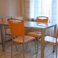 Смоленск — 3-комн. квартира, 72 м² – Гагарина, 39 (72 м²) — Фото 5