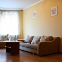 Смоленск — 3-комн. квартира, 72 м² – Гагарина, 39 (72 м²) — Фото 2