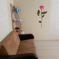 Смоленск — 1-комн. квартира, 30 м² – Кирова, 27А (30 м²) — Фото 5