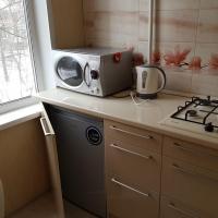 Смоленск — 1-комн. квартира, 30 м² – Кирова, 27А (30 м²) — Фото 4