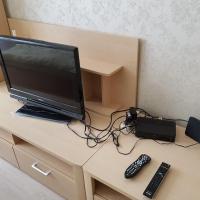 Смоленск — 1-комн. квартира, 30 м² – Кирова, 27А (30 м²) — Фото 3