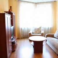 3-комнатная квартира, этаж 3/9, 69 м²