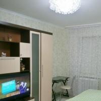 Смоленск — 1-комн. квартира, 48 м² – Рыленкова (48 м²) — Фото 3