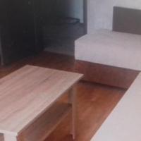1-комнатная квартира, этаж 2/5, 23 м²