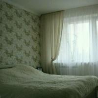 2-комнатная квартира, этаж 6/10, 65 м²