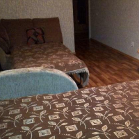 Смоленск — 1-комн. квартира, 31 м² – Багратиона, 7 (31 м²) — Фото 7