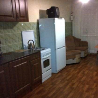 Смоленск — 1-комн. квартира, 31 м² – Багратиона, 7 (31 м²) — Фото 3
