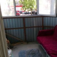 Смоленск — 2-комн. квартира, 70 м² – Пригородная, 10 (70 м²) — Фото 2
