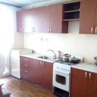 Смоленск — 2-комн. квартира, 70 м² – Пригородная, 10 (70 м²) — Фото 3