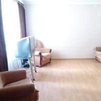 Смоленск — 2-комн. квартира, 70 м² – Пригородная, 10 (70 м²) — Фото 7