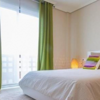 2-комнатная квартира, этаж 7/10, 64 м²
