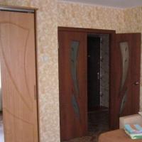 Смоленск — 1-комн. квартира, 45 м² – Петра Алексеева (45 м²) — Фото 4