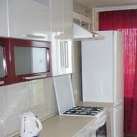 Смоленск — 1-комн. квартира, 45 м² – Петра Алексеева (45 м²) — Фото 3