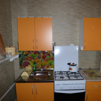 Смоленск — 1-комн. квартира, 44 м² – Королевка мк   7а. (СОБСТВЕННИК) (44 м²) — Фото 4