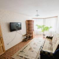 1-комнатная квартира, этаж 2/10, 34 м²