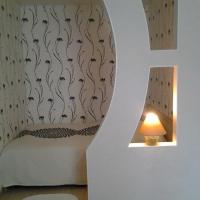 Смоленск — 1-комн. квартира, 45 м² – Нормандия-Неман, 7а (45 м²) — Фото 9