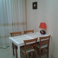 Смоленск — 1-комн. квартира, 45 м² – Нормандия-Неман, 7а (45 м²) — Фото 4