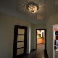 Смоленск — 1-комн. квартира, 52 м² – Крупской (СОБСТВЕННИК) Новый дом (52 м²) — Фото 2
