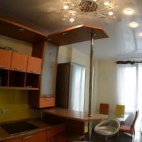 Смоленск — 1-комн. квартира, 52 м² – Крупской (СОБСТВЕННИК) Новый дом (52 м²) — Фото 12
