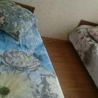 Смоленск — 3-комн. квартира, 85 м² – Нахимова, 13Г (85 м²) — Фото 2
