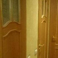Смоленск — 3-комн. квартира, 85 м² – Нахимова, 13Г (85 м²) — Фото 12