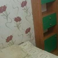 Смоленск — 3-комн. квартира, 85 м² – Нахимова, 13Г (85 м²) — Фото 19