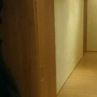 Смоленск — 3-комн. квартира, 85 м² – Нахимова, 13Г (85 м²) — Фото 11