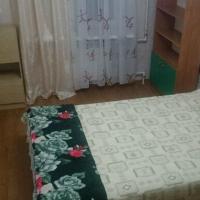 Смоленск — 3-комн. квартира, 85 м² – Нахимова, 13Г (85 м²) — Фото 20