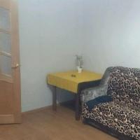 Смоленск — 3-комн. квартира, 85 м² – Нахимова, 13Г (85 м²) — Фото 14