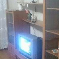 Смоленск — 3-комн. квартира, 85 м² – Нахимова, 13Г (85 м²) — Фото 15