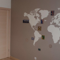Смоленск — 1-комн. квартира, 43 м² – Черняховского, 13 (43 м²) — Фото 11