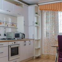 Смоленск — 1-комн. квартира, 43 м² – Черняховского, 13 (43 м²) — Фото 6