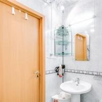 Смоленск — 1-комн. квартира, 58 м² – Нормандия-Неман  31  кв, 76 (58 м²) — Фото 2