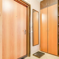 Смоленск — 1-комн. квартира, 58 м² – Нормандия-Неман  31  кв, 76 (58 м²) — Фото 5