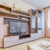 Смоленск — 1-комн. квартира, 58 м² – Нормандия-Неман  31  кв, 76 (58 м²) — Фото 8