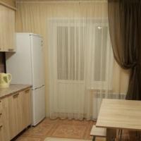 Смоленск — 1-комн. квартира, 41 м² – Николаева, 81 (41 м²) — Фото 4