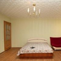 Смоленск — 2-комн. квартира, 70 м² – Матросова, 9 (70 м²) — Фото 2