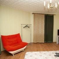 Смоленск — 2-комн. квартира, 70 м² – Матросова, 9 (70 м²) — Фото 3