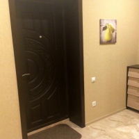 1-комнатная квартира, этаж 6/8, 46 м²