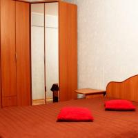 2-комнатная квартира, этаж 2/3, 47 м²