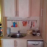 Смоленск — 1-комн. квартира, 52 м² – Генерала Паскевича, 17 (52 м²) — Фото 3