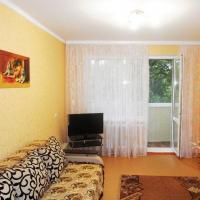 1-комнатная квартира, этаж 2/10, 40 м²