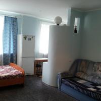 Смоленск — 2-комн. квартира, 51 м² – Фрунзе, 5 (51 м²) — Фото 5