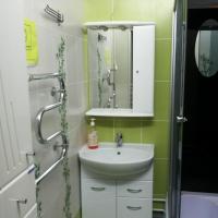 Смоленск — 2-комн. квартира, 51 м² – Фрунзе, 5 (51 м²) — Фото 2
