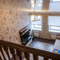 Смоленск — 2-комн. квартира, 64 м² – Кронштадский переулок, 2 (64 м²) — Фото 2