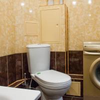 Смоленск — 2-комн. квартира, 64 м² – Кронштадский переулок, 2 (64 м²) — Фото 9
