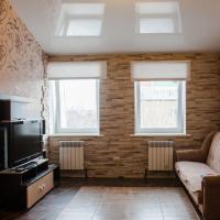 Смоленск — 2-комн. квартира, 64 м² – Кронштадский переулок, 2 (64 м²) — Фото 18