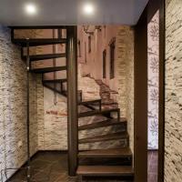 Смоленск — 2-комн. квартира, 64 м² – Кронштадский переулок, 2 (64 м²) — Фото 5
